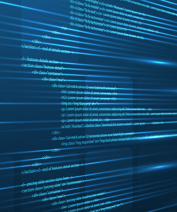 Creating Metadata