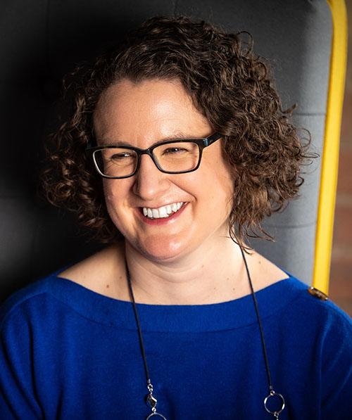 Sarah Wickham Consulting